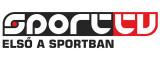 Sport1 TV